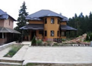 Vile smeštaj, Zlatar, Vila DARIJA se nalazi u delu Zlatara pod nazivom Babica brdo.