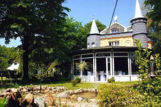 Vile smeštaj, Sombor, Vila Tamara je restoran sa prenoćištem udaljen oko 3 km od centra Sombora. Nalazi se na Apatinskom putu, sa desne strane, 100 metara pre mosta na Veli