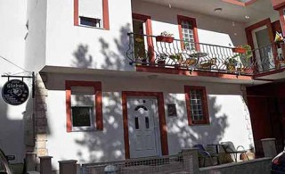 Vile smeštaj, Mostar, Drage Palavestre 6