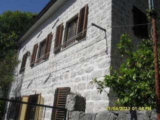 Vile smeštaj, Kotor, Perast br8