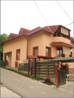 Apartmani smeštaj, Banja Vrdnik, Vrdnik,Karađorđeva 43