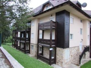 Apartmani smeštaj, Zlatibor,